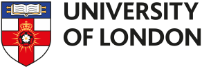 University of London | International Programmes